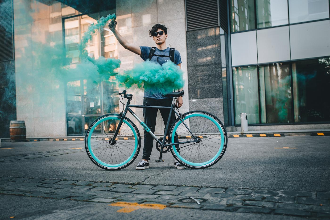 Fahrrad   genussmaenner.de