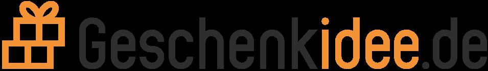 Geschenkideen mit logo