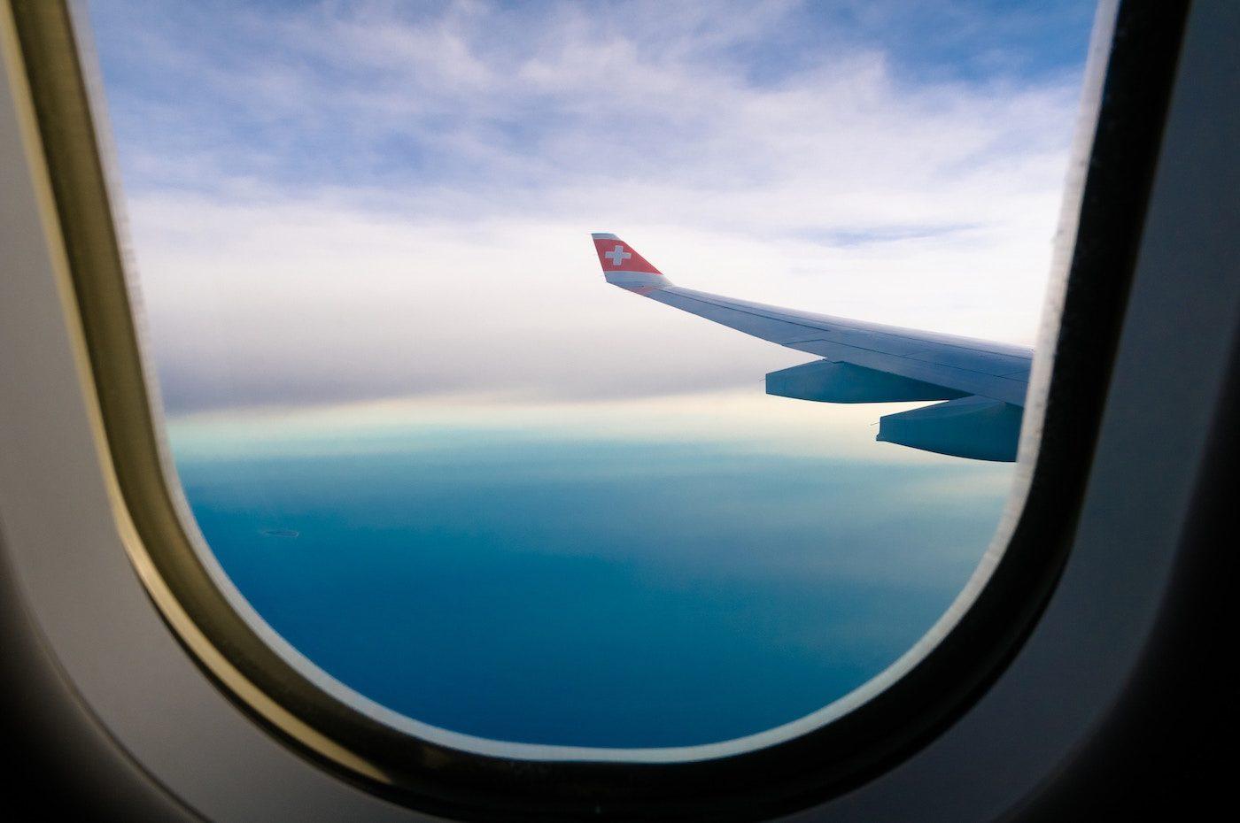 Fluganalyse: Schweizer Flugbranche wird immer unpünktlicher AirHelp analysiert alle Passagierflüge der letzten fünf Jahre in der Schweiz Anzahl verspäteter oder ausgefallener Flüge stieg um mehr als die Hälfte 2018 hatten 88 Prozent mehr Passagiere einen Anspruch auf Entschädigung als 2014