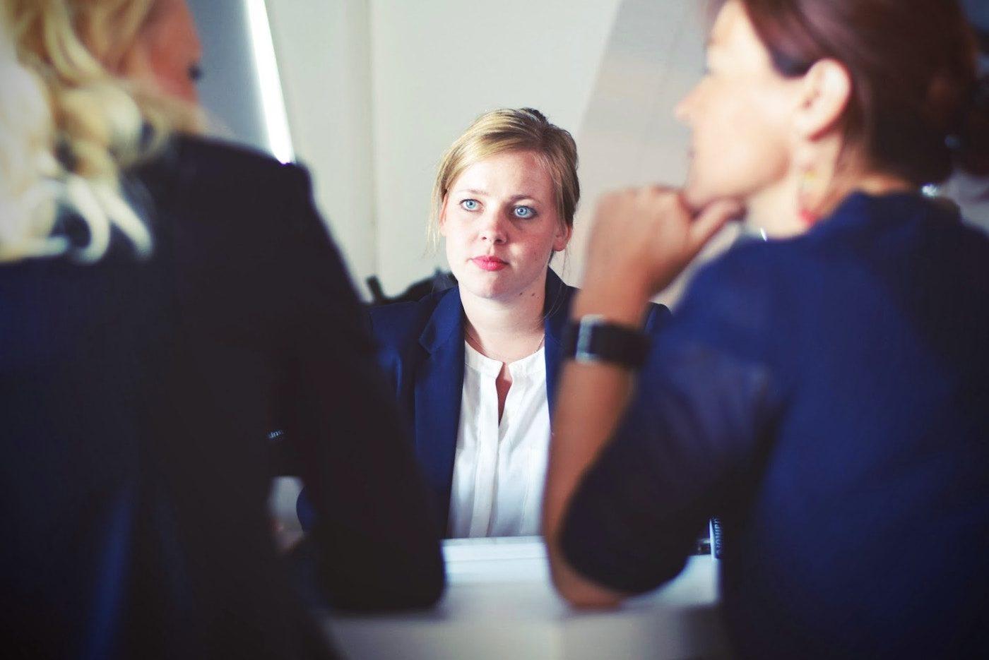 Ranking: In diesen Ländern sind im Job Deutschkenntnisse gefragt Sprachreiseanbieter LAL analysiert zwölf Millionen Stellenanzeigen in 17 Ländern Deutschkenntnisse werden vor allem in den Niederlanden und Spanien gesucht, außerhalb Europas sind bei der Jobsuche kaum von Vorteil